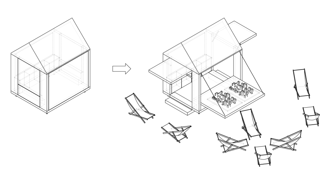 pawilon-kons-izometria-niewidoczne