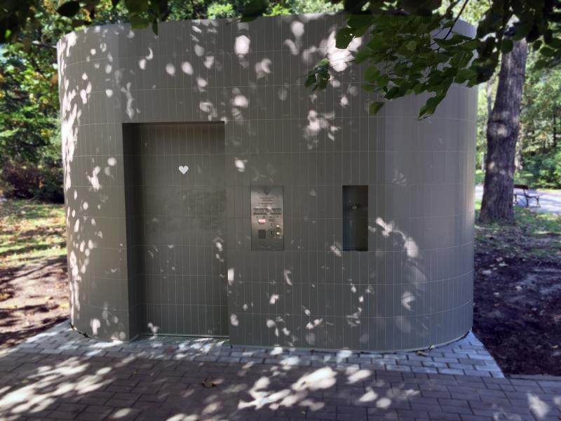 ATM Warszawa 20