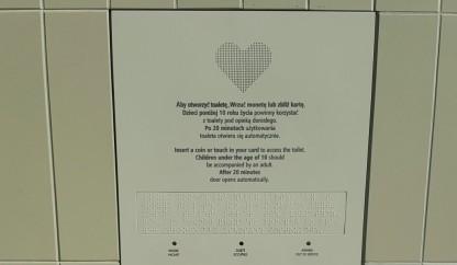 ATM Warszawa 33
